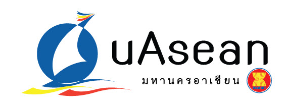 About uAsean